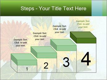 0000071227 PowerPoint Template - Slide 64