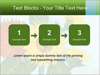 0000071227 PowerPoint Template - Slide 71
