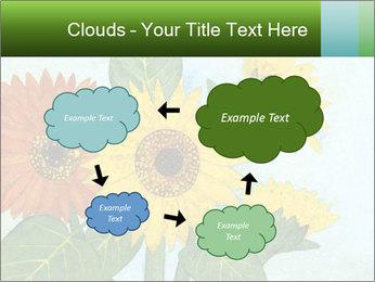 0000071227 PowerPoint Template - Slide 72