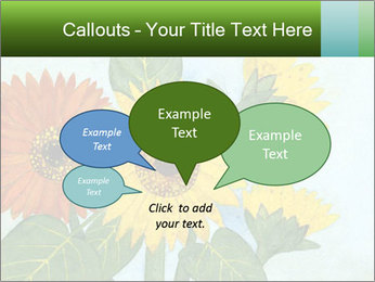0000071227 PowerPoint Template - Slide 73