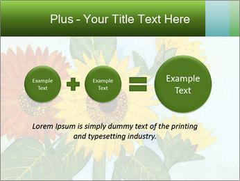0000071227 PowerPoint Template - Slide 75