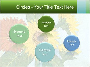 0000071227 PowerPoint Template - Slide 77