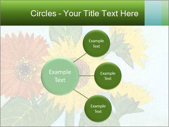 0000071227 PowerPoint Template - Slide 79