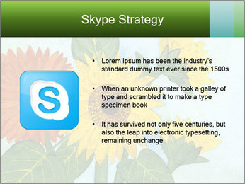 0000071227 PowerPoint Template - Slide 8