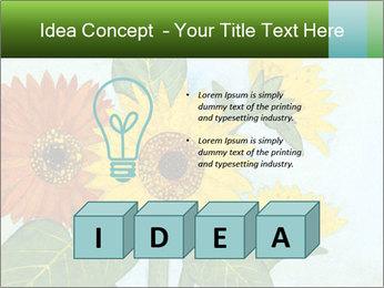 0000071227 PowerPoint Template - Slide 80