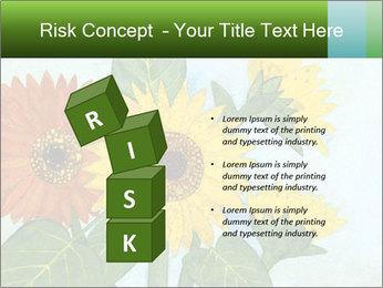 0000071227 PowerPoint Template - Slide 81