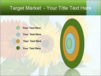 0000071227 PowerPoint Template - Slide 84