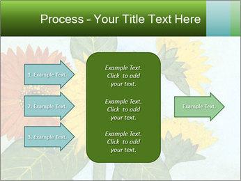 0000071227 PowerPoint Template - Slide 85