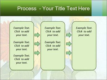 0000071227 PowerPoint Template - Slide 86