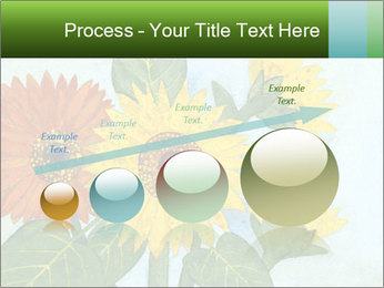0000071227 PowerPoint Template - Slide 87