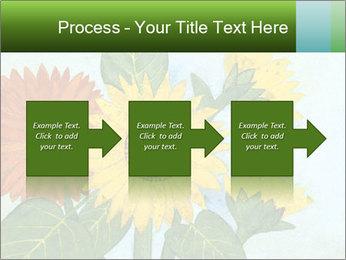 0000071227 PowerPoint Template - Slide 88