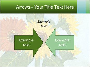 0000071227 PowerPoint Template - Slide 90
