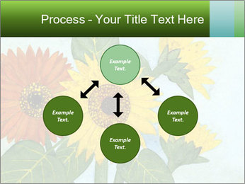 0000071227 PowerPoint Template - Slide 91