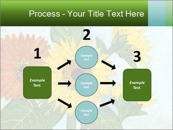 0000071227 PowerPoint Template - Slide 92