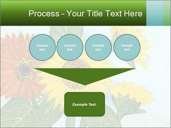 0000071227 PowerPoint Template - Slide 93