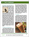0000071227 Word Templates - Page 3