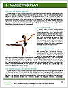0000071227 Word Templates - Page 8