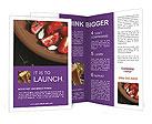0000071228 Brochure Template