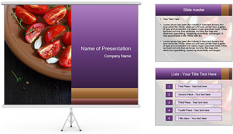 0000071228 PowerPoint Template