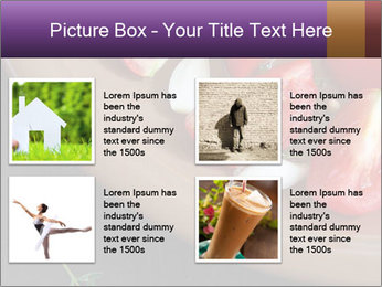 0000071228 PowerPoint Template - Slide 14