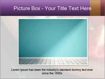 0000071228 PowerPoint Template - Slide 15