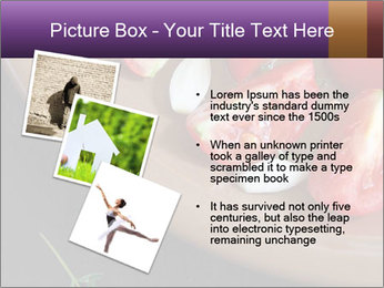 0000071228 PowerPoint Template - Slide 17