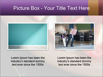 0000071228 PowerPoint Template - Slide 18