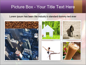 0000071228 PowerPoint Template - Slide 19