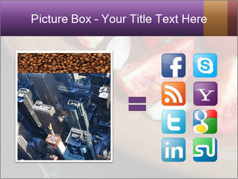 0000071228 PowerPoint Template - Slide 21