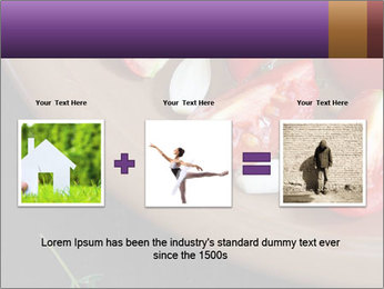 0000071228 PowerPoint Template - Slide 22