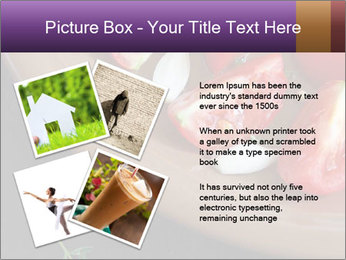 0000071228 PowerPoint Template - Slide 23