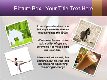 0000071228 PowerPoint Template - Slide 24