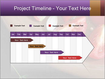 0000071228 PowerPoint Template - Slide 25