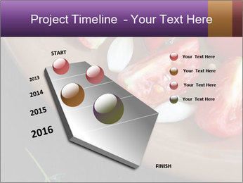 0000071228 PowerPoint Template - Slide 26