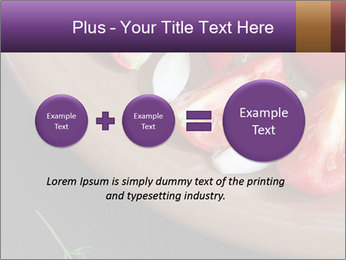 0000071228 PowerPoint Template - Slide 75