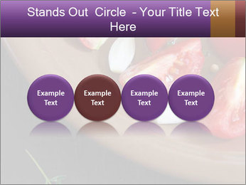 0000071228 PowerPoint Template - Slide 76