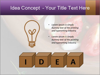 0000071228 PowerPoint Template - Slide 80