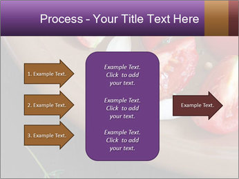 0000071228 PowerPoint Template - Slide 85