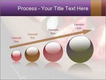 0000071228 PowerPoint Template - Slide 87