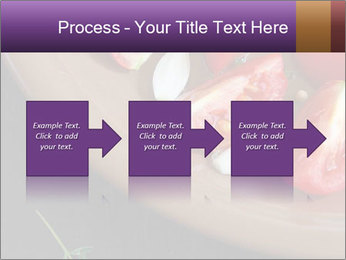0000071228 PowerPoint Template - Slide 88