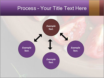 0000071228 PowerPoint Template - Slide 91