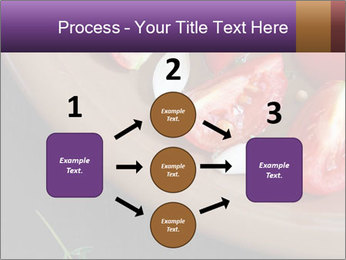 0000071228 PowerPoint Template - Slide 92