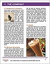 0000071228 Word Template - Page 3