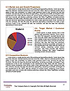 0000071228 Word Template - Page 7