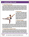 0000071228 Word Template - Page 8