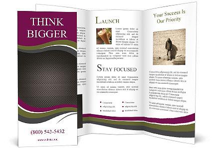 0000071229 Brochure Templates