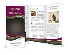 0000071229 Brochure Template