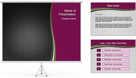 0000071229 PowerPoint Template