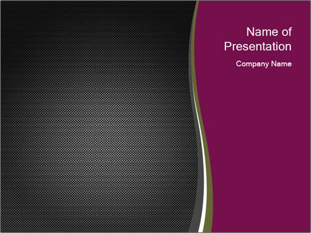 0000071229 PowerPoint Templates