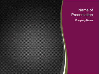 0000071229 PowerPoint Templates - Slide 1